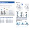 LB_HS_NK_LSC_LSP_FAMILY_IB101-G.pdf copy